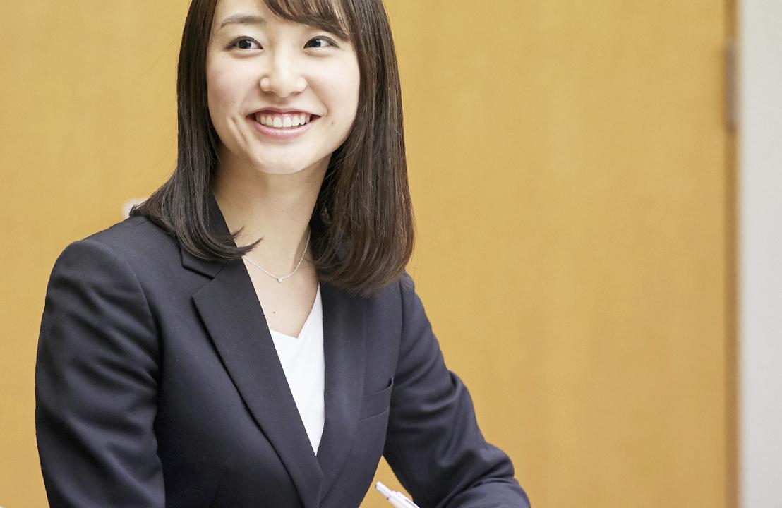 テレビ 杉原 凛 日本