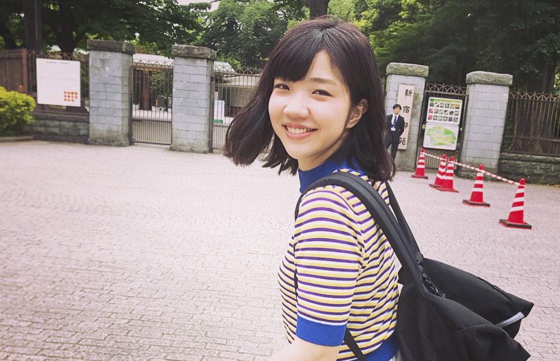 「3時のヒロイン 福田」の画像検索結果